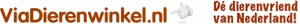 logo-viadierenwinkel-payoff (2)