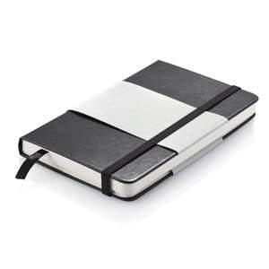 notitieboek-luxe-bedrukt